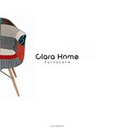 Clara Home 2014